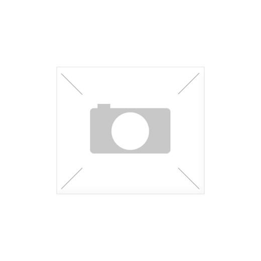 3ef76f4d0f6fb Portfel Damski Giovani DV-540 sklep-torbacz w Domodi