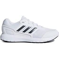 uk availability ef64b 386d0 Darmowa dostawa. Buty sportowe męskie Adidas Duramo