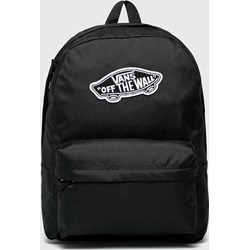 b4446a3b722 Plecak Vans - ANSWEAR.com