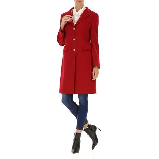 bas prix 4b67e 181df Equipment Femme Koszula dla Kobiet, Biały, Jedwab, 2017, 40 42 44 RAFFAELLO  NETWORK