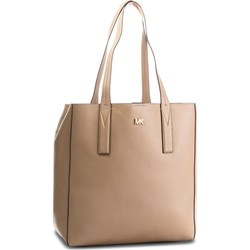 Shopper bag Michael Kors - eobuwie.pl