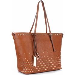 b0a93f29ea789 Shopper bag PaniTorbalska