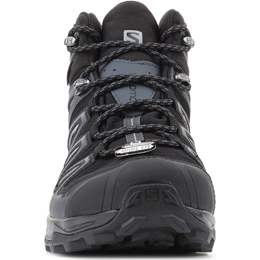 Salomon X Ultra 3 Wide MID GTX 401293 Butomaniak.pl