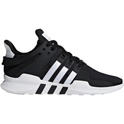c1b24d9f59bd7 Buty sportowe męskie Adidas - streetstyle24.pl