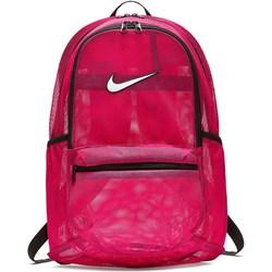 16b90d3fe5207 Plecak Nike - SPORT-SHOP.pl
