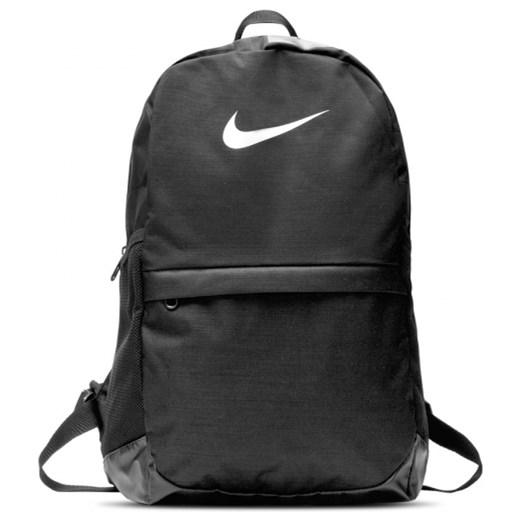 30c4f91afca15 ... Plecak Nike Brasilia   ba5473-010 Nike One Size Fabrykacen