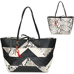 Shopper bag Desigual - Spartoo