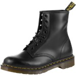 Workery damskie Dr. Martens - AboutYou