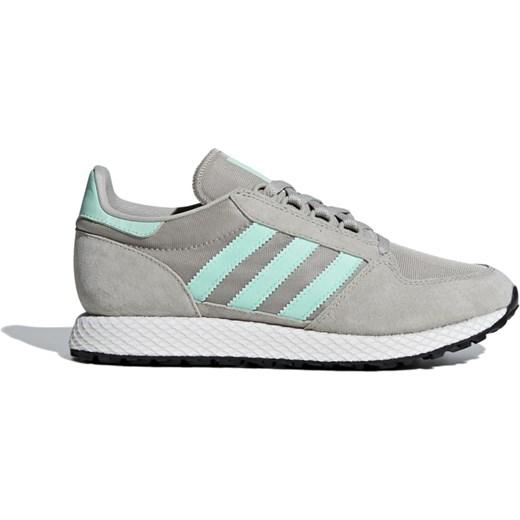 brand new 3e3a0 b49df adidas Originals Forest Grove B75612 Adidas 39 13 streetstyle24.pl okazja