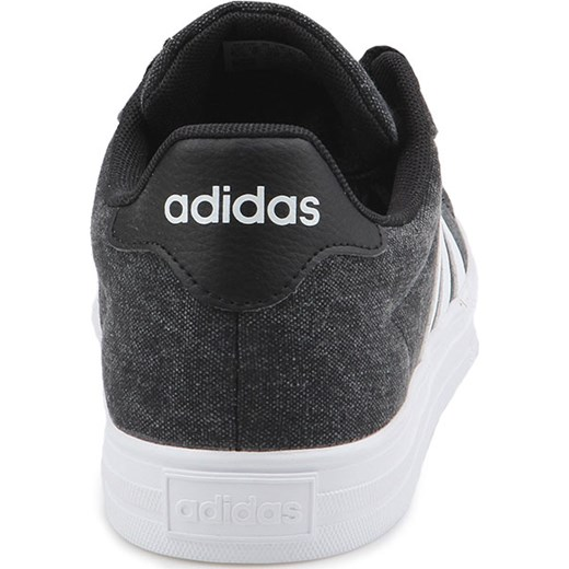 Adidas Mens BB7205 szary Originals Butomaniak Buty Męskie YG