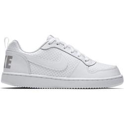 1b6f43049ca3 Buty sportowe damskie Nike - streetstyle24.pl