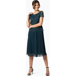 242dbcae9d19 Sukienki z szyfonu i koronki