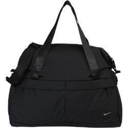 4566acda7c783 Torba sportowa Nike - AboutYou