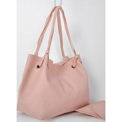 48bc23452aa16 Torby na zakupy shopper bag zoio