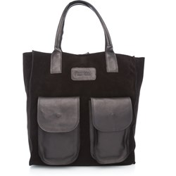 fd599ccb544e5 Shopper bag Arturo Vicci