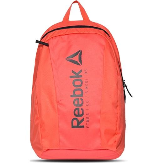 0b2d8011dd45f Plecak Reebok Foundation bp m > bk6006 rozowy Fabrykacen w Domodi