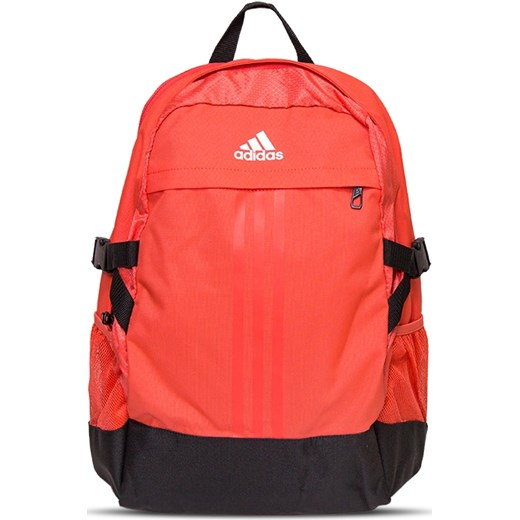 a919f42228a1e Plecak Adidas Power 3 m   s98821 pomaranczowy Fabrykacen w Domodi