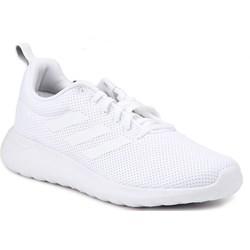 b1b19ea6 Białe buty sportowe męskie adidas originals, lato 2019 w Domodi