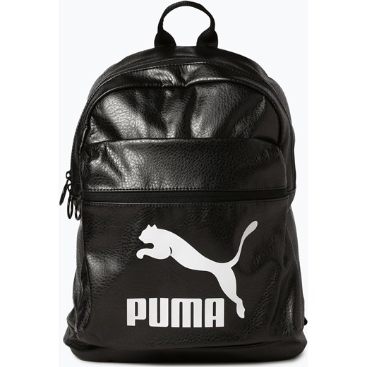e9ade188c8ece Puma - Plecak damski