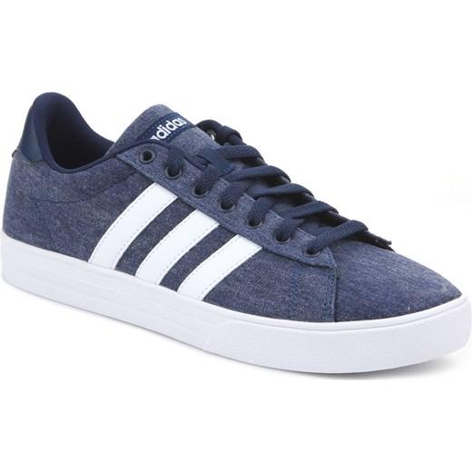 87c10e6f Buty lifestylowe Adidas Daily 2.0 BB7206 Adidas Originals EU 42 2/3  Butomaniak.pl ...