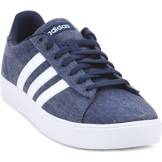 8e2c5b29 ... Buty lifestylowe Adidas Daily 2.0 BB7206 Adidas Originals EU 41 1/3  Butomaniak.pl ...