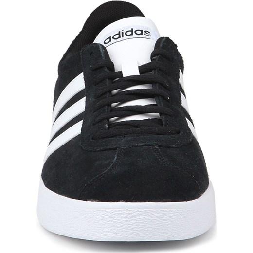 Adidas Mens DA9853 Buty Miejskie Originals Butomaniak.pl