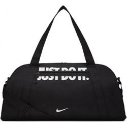 bbff088035a6d Torba sportowa Nike - taniesportowe.pl