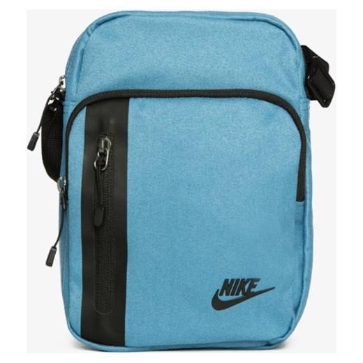 35c64e777e2dc Listonoszka Nike w Domodi
