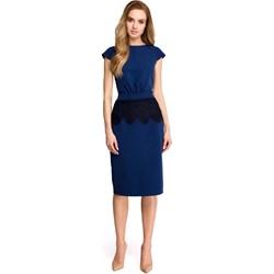 c324a0601f Sukienki wieczorowe moe