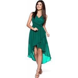 Sukienki Na Wesele Kartes Moda Wiosna 2019 W Domodi