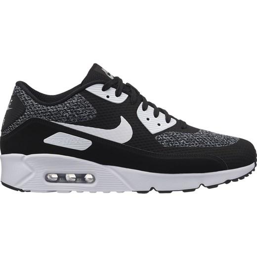 innovative design e8d2c 11f8f ... Buty męskie Nike Air Max 90 Ultra 2.0 Essential BlackWhite 875695 019  Nike 42.5 ...