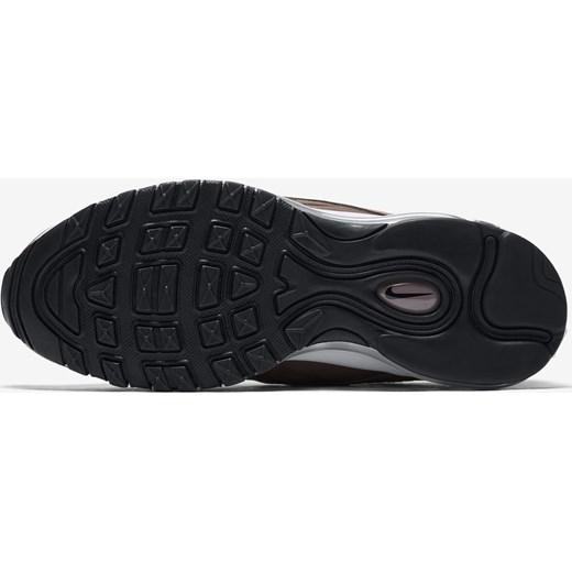 b4ba8b01059f ... Buty damskie Nike Air Max 97 LEA Smokey Mauve AQ8760 200 Nike 36.5  sneakershop.pl ...
