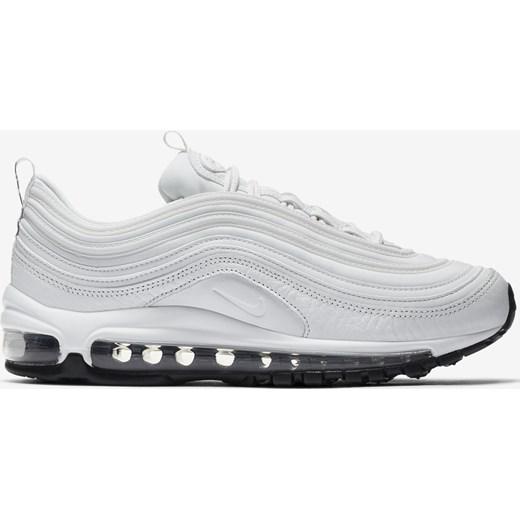 buy online 46586 92047 ... Buty damskie Nike Air Max 97 LEA AQ8760 100 Nike 37.5 sneakershop.pl ...