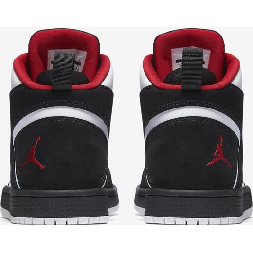 buy popular 5be88 2853f ... Buty juniorskie Jordan Flight Legend AA2527 023 Nike 37.5 sneakershop.pl