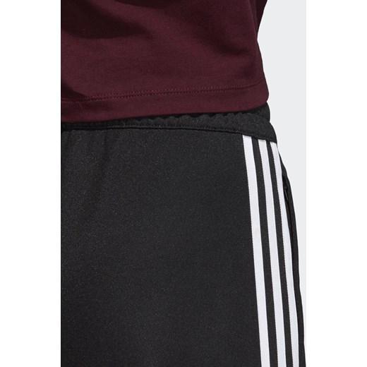 Spodnie damskie adidas Contemp BB DH3190 Originals sneakershop.pl