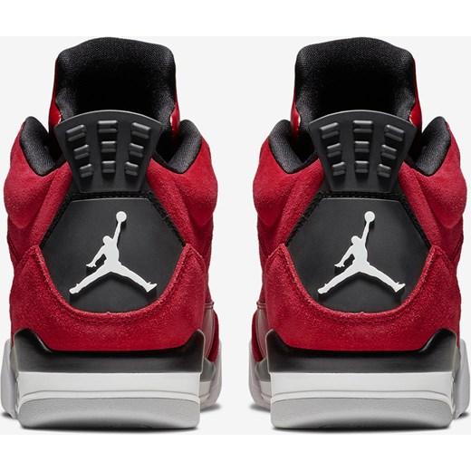 Buty męskie Jordan Son of Mars Low Gym Red 580603 603 Nike sneakershop.pl