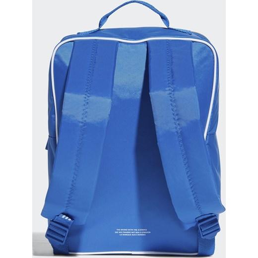 8c52cc8f34d22 ... Plecak juniorski adidas Classic Medium CW0622 Adidas Originals  uniwersalny adrenaline.pl ...