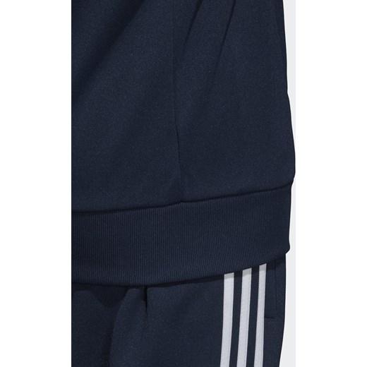 Bluza męska adidas Originals SST DH5822 adrenaline.pl