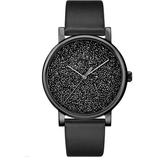 8c7e6b51 Zegarek damski Timex TW2R95100 Swarovski alleTime.pl w Domodi