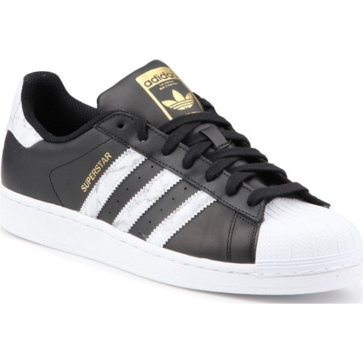 low priced 12c7f 6cb93 Buty lifestylowe Adidas Superstar D96800 Adidas Originals EU 45 1 3  Butomaniak.pl ...