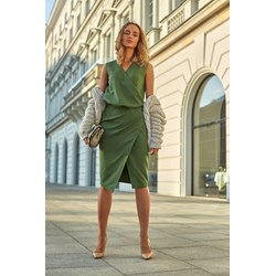 a6e806733e Sukienka Moe - JestesModna.pl