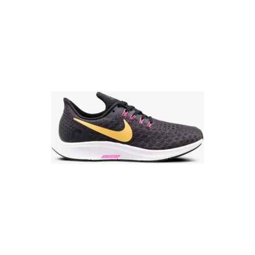 best loved 8cdd1 d3df7 NIKE WMNS NIKE AIR ZOOM PEGASUS 35 Nike 39 UP8.com