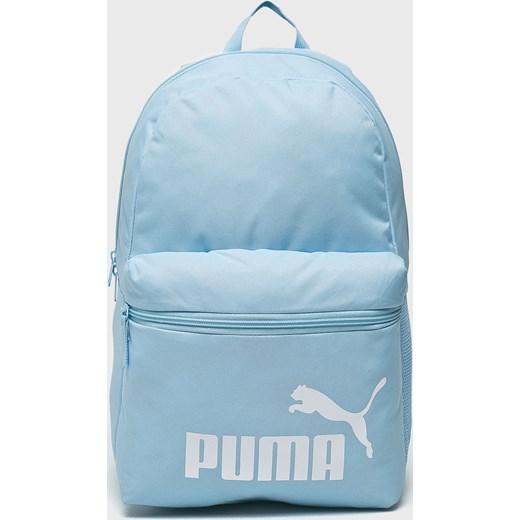 9c8ef190d64fb Puma - Plecak Puma uniwersalny ANSWEAR.com ...
