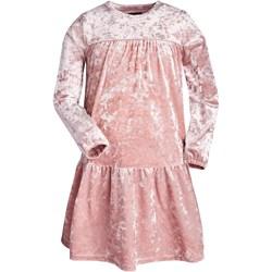 Sukienki Dla Dziewczynek Na Wesele Wiosna 2019 W Domodi