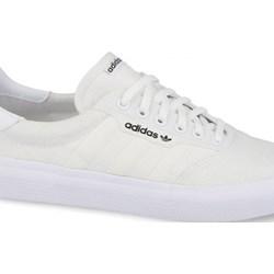 competitive price a3d5c 97572 Trampki damskie Adidas Originals - sneakerstudio.pl