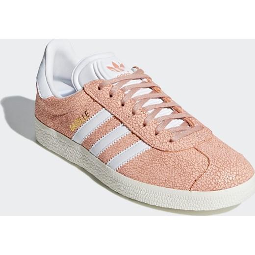 on sale 1d025 e6759 Buty damskie adidas Gazelle AQ0904 Adidas Originals 38 sneakershop.pl . ...