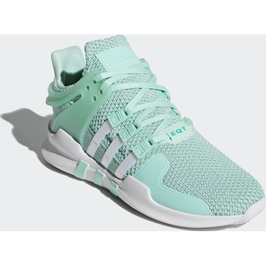 best service 9ce11 5abda ... Buty damskie adidas EQT Support Adv Turquoise B37538 Adidas Originals 38  sneakershop.pl ...