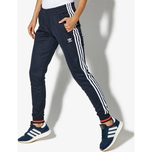 size 40 80db7 24cf1 ADIDAS SPODNIE AI SST PANT MONTHLY PACKS Adidas czarny XS okazja  galeriamarek.pl