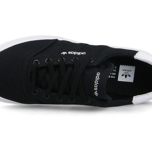 kod promocyjny na stopach o kup sprzedaż Buty damskie sneakersy adidas Originals 3MC B22706 sneakerstudio.pl