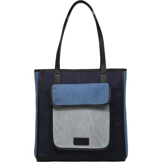 37c5786d46be5 Torba shopper  Indigo  Esprit One Size AboutYou ...